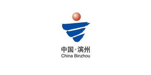 山东半岛 logo