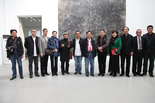 北京国际摄影周2014 在京开幕图片