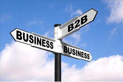 金泉网:B2B将向多元化、纵深化发展