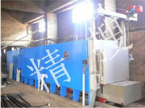 中国世界能源结构