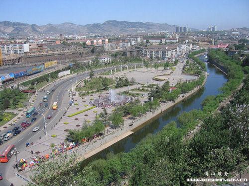 四川人口有多少_淄博市人口有多少